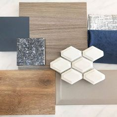 Entry from Full House Reno of our moodyblues mood board contest.   Natural glam look  with Shanghai Sunrise White Oak hardwood.