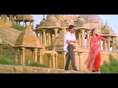 Katre En Vasal-RYTHM  HD Old Song, Greatest Songs, Music Publishing, Indian, Youtube, Kids, Musica, Young Children, Boys
