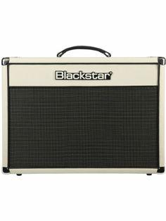 "Blackstar Amps HT-5TH Limited Edition 2x10"" Combo Amplifier Blackstar,http://www.amazon.com/dp/B009OXSALU/ref=cm_sw_r_pi_dp_3-G5sb1X8Q1C2X43"