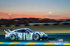 http://www.motorsport.com/lemans/photo/main-gallery/91-porsche-team-manthey-porsche-911-rsr-991-patrick-pilet-j-rg-bergmeister-nick-tan-24/?  #91 Porsche Team Manthey Porsche 911 RSR (991): Patrick Pilet, Jörg Bergmeister, Nick Tandy