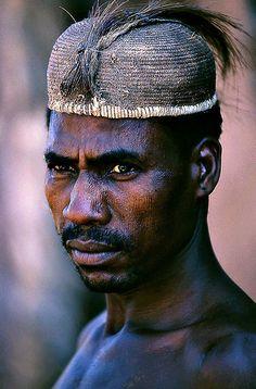 Benin....Africa.......... by Sergio Pessolano, via Flickr