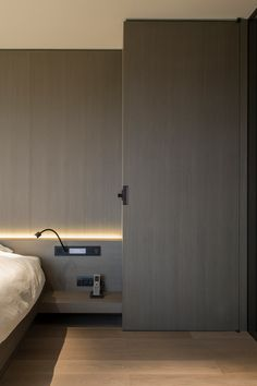 Home Interior Plants .Home Interior Plants Master Bedroom Interior, Home Bedroom, Bedroom Wall, Bedroom Decor, Morden Bedroom, Bed Design, House Design, Suites, Office Interior Design