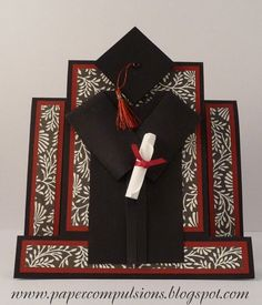 Find a full line of Graduation Cap and Gown Packages on sale at Graduation Shop for both children and adults.