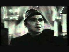 ▶ Rang aur noor ki baaat..mohammed rafi-sahir ludhianvi- gazal with a tribute to madan mohan by lata . - YouTube
