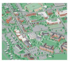 8 Best Millersville University Dept. of Music images in 2013 ...