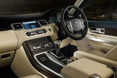 56 best cars images on pinterest cars rolls royce cars and luxury