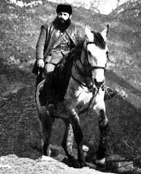 Mytris Dightman, the Jackie Robinson of rodeo, broke the color barrier and became one of the best bull riders who ever lived. Hellenic Army, Greece Photography, Inspiring Photography, Captain Corellis Mandolin, Greek History, Black History, Greek Warrior, Black Cowboys, Bull Riders