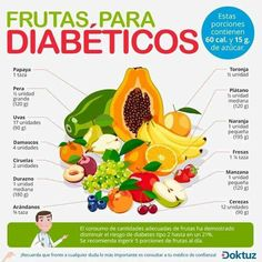 tabla de dieta de diabetes en idioma hindi