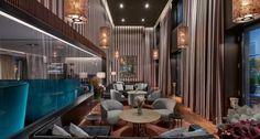Mandarin-Oriental-Milan-Mandarin-Bar-Lounge-590x315.jpg (590×315)
