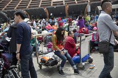Nepal quake: UAE flight schedules affected .. http://www.emirates247.com/news/emirates/nepal-quake-uae-flight-schedules-affected-2015-04-26-1.588600