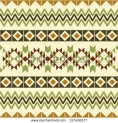 Navajo pattern Stock Photos, Illustrations, and Vector Art (6,259)