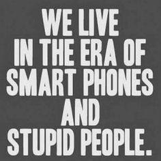 Indeed we do !!!
