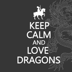 Salve São Jorge e Viva o Dragão! #sorvetedragaochines #dragaochines Keep Calm and Love Dragons Keep Calm And Love, Funny Quotes, Artwork, Logos, Saint George, Events, Funny Phrases, Work Of Art, Funny Qoutes