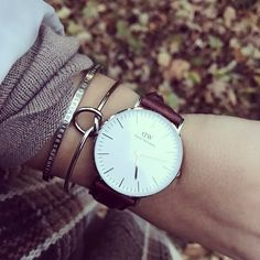 Fall is Coming! Fall Is Coming, What I Wore, Daniel Wellington, Outfit Of The Day, Diamonds, Ootd, Street Style, Accessories, Instagram