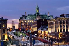 Montréal,Québec