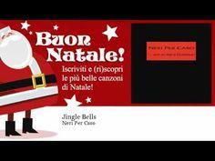 Libri per bambini - Natale -