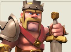 Clash Of Clans Attacks, Clash Of Clans Game, Imagination Art, You Cheated, Online Work, Online Games, Rey, Troops, Cheating