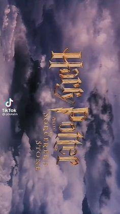 Harry Potter Gif, Harry Potter Triste, Harry Potter Welt, Hery Potter, Wallpaper Harry Potter, Arte Do Harry Potter, Harry Potter Artwork, Harry Potter Spells, Theme Harry Potter