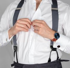Dressed Men look with Guillot Watches       #guillotwatches #maisonguillot #timetochange #timetohavefun #timetobeyourself #fashionaccessory #fashion #jewelwatch #parisian #elegance #borninparis #parishautecouture #pfw #dailywatch #watchoftheday #watchlover #watchlovers #watchfam #watchporn #watchaddict #watchesofinstagram #watchme #watchcollection #watchcommunity Men Looks, Parisian, Men Dress, Fashion Accessories, Mens Fashion, Watches, Elegant, Coat, Classic