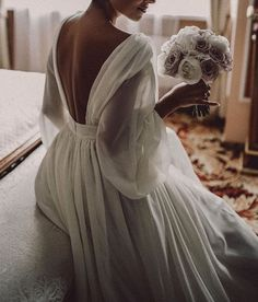 Photo shared by sheoutfits on March 19 2020 tagging one or more pYou can find Prince william and more on our website. Dream Wedding Dresses, Bridal Dresses, Mermaid Dresses, Bridal Stores, Yes To The Dress, Stunning Dresses, Here Comes The Bride, Wedding Styles, Marie