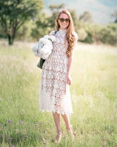 Lace Midi Dress, Lace Skirt, Summer Looks, White Lace, Europe, Bridesmaid, Boutique, Skirts, Shopping