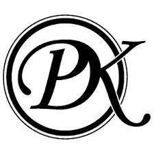 116 Best Logos Images Brand Design Corporate Design Logo Branding