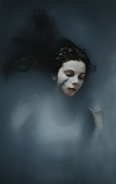 """Frozen"" by Alessio Albi Photography"