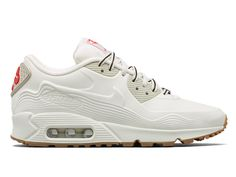 best loved 4429a 23a3b 201 Best Nike Air Max 90 images in 2019 | Nike air max 90s, Nike ...