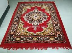 Exquisite floor carpets to adorn your home Carpet Flooring, Rugs On Carpet, Carpets, Cool Rugs, Handicraft, Bohemian Rug, Area Rugs, Design