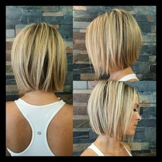 45 Trendy Short Hair Cuts for Women 2018 - PoPular Short Hairstyle ... | WomanAdvise - WOMANADVISE.COM