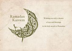 ramadan_kareem_greeting_card_by_vanessaglendagarcia.jpg 900×645 pixels