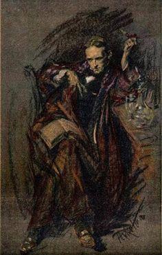 Πρόσκληση προς συγγραφείς να συμμετέχουν στην ανθολογία «Η κοιλάδα του φόβου: η πρώτη ανθολογία με ιστορίες εμπνευσμένες από το έργο του Άρθουρ Κόναν Ντόυλ από Έλληνες συγγραφείς»