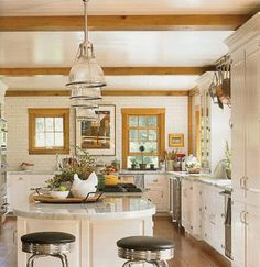 1000 Images About Home Kitchen On Pinterest Cork