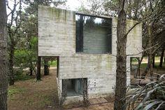 Galería de H3 House / Luciano Kruk - 25