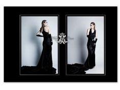 dress for sale on ebay in description search Melany Rowe