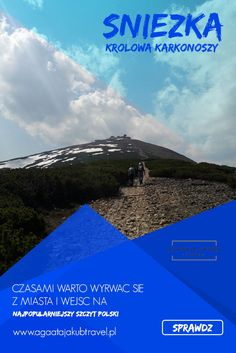 #travel #gory #polska #poland #mountains #polskajestpiekna #amazing #podróże #podróż #natura #poradnik #jak #blog #podróżowanie Blog, Blogging