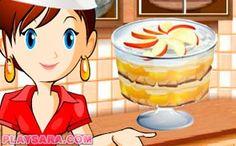 cuisine sara cuisinesara profile