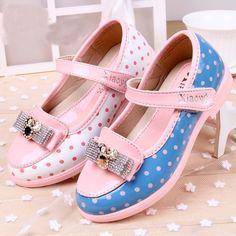 ts22802015春モデルシューズ女の子の服靴ファッションの子供の靴仕入れ、問屋、メーカー・生産工場・卸売会社一覧