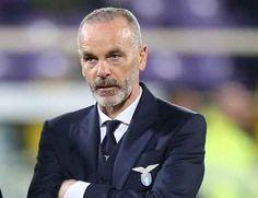 Stefano Pioli è il nuovo allenatore dell'Inter Inter: è fatta per Pioli come nuovo allenatore  I dettagli della trattativa.   Stefano Pioli può considerarsi il nuovo allenatore dell'Inter. Un bel salto per l'ex allenatore di Bologna e Lazio, #inter #pioli