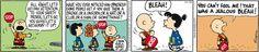 Peanuts for 11/15/2013   Peanuts   Comics   ArcaMax Publishing