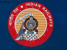 Todo lo que necesitas saber para recorrer #India en tren. Guía de trenes India: clases, quotas y boletos - Mochilas en viaje
