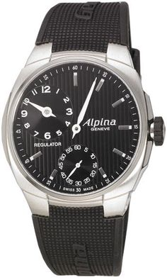 @alpinawatches Avalanche Regulator #add-content #basel-16 #bezel-fixed #bracelet-strap-rubber #brand-alpina #case-material-steel #case-width-45mm #delivery-timescale-1-2-weeks #dial-colour-black #gender-mens #luxury #movement-automatic #new-product-yes #official-stockist-for-alpina-watches #packaging-alpina-watch-packaging #style-dress #subcat-avalanche #supplier-model-no-al-650lbbb4a6 #warranty-alpina-official-2-year-guarantee #water-resistant-100m