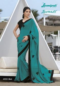LadyIndia.com #Bridal, Indian Outfit For Women Desiger Wedding Wear Dress Saree, Wedding Sari,Bridal,saree,Printed,sari,Party,wear, https://ladyindia.com/collections/ethnic-wear/products/indian-outfit-for-women-desiger-wedding-wear-dress-saree