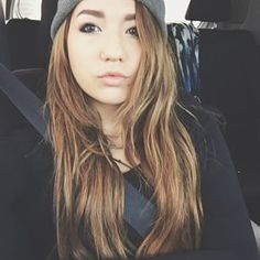 mamamiamakeup instagram - Google Search