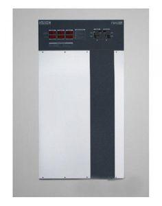 Тиристорный трехфазный стабилизатор напряжения ЭЛЕКС ГЕРЦ М 16-3/32A, цена…