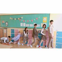 Ulzzang Korea, Ulzzang Boy, Drama Korea, Korean Drama, Korean Couple, Korean Girl, Teen Web, Teen Images, Teen Wallpaper