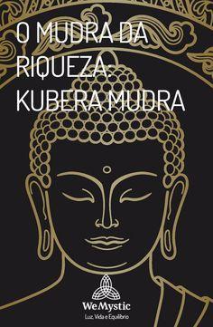 O mudra da riqueza: Kubera Mudra Yoga Mantras, Yoga Meditation, Vinyasa Yoga, Ayurveda, Reiki, Fen Shui, Spiritual Prayers, Mudras, Witch Art