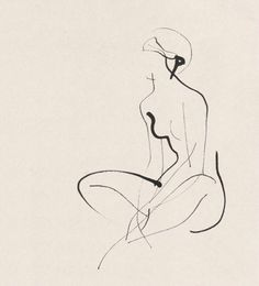 Creative and Great Aurore de la Morinerie Wonderful Aurore de la Morinerie Line Drawing, Painting & Drawing, Figure Drawing, Body Painting, Art Sketches, Art Drawings, Minimalist Art, Figurative Art, Art Inspo