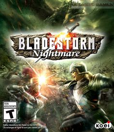 Bladestorm Nightmare Free Download PC game setup in single direct link for windows. Bladestorm Nightmare is an action and adventures game.  Bladestorm Nightmare PC Game 2015 Overview  Bladestorm Nightmare is developed and published byKOEI TECMO GAMES CO. LTD. Bladestorm Nightmare game was released on28thMay 2015. You can also downloadCounter Strike Global Offensive.  Bladestorm Nightmareis a brand new type of action game in which you will lead squads to fight with the enemies. Players will…