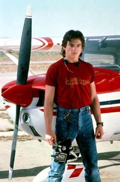 Iron Eagle 80s Movies, Cult Movies, Bruce Lee Family, Iron Eagle, 80s Kids, 80s Fashion, My Childhood, Over The Years, Nostalgia
